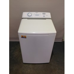 Simpson 7.5 KG Top Load Washer