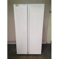 Westinghouse Side by side Frost Free 606 L