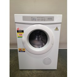 Fisher & Paykel Dryer 5 KG