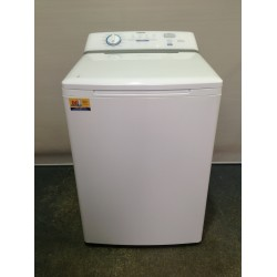 Simpson Top Load Washer 7.5KG