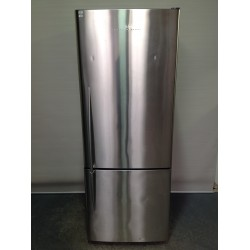 Fisher & Paykel Bottom Mount Frost Free 403 L