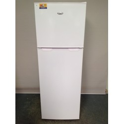 Whirlpool Top Mount Frost Free 340 L