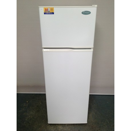 Westinghouse Top Mount Frost Free 210 L