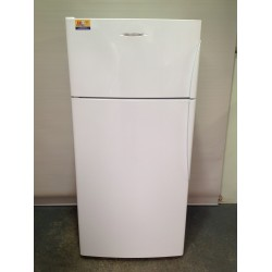 Fisher&Paykel Top Mount Frost Free 520 L