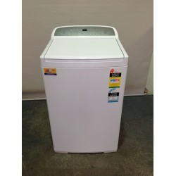 Fisher & Paykel Top Load Washer 7 KG