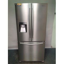 Samsung French Frost Free 579 L
