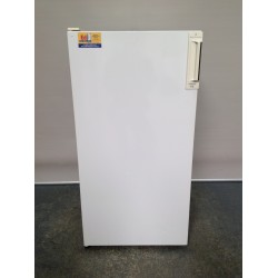 Kelvinator All Freezer Manual Defrost 140 L