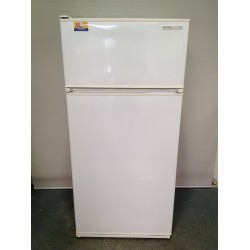 Fisher&Paykel Top Mount Frost Free 510 L
