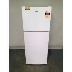 Haier Top Mount Frost Free 222 L