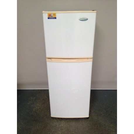 Westinghouse Top Mount Frost Free 215L