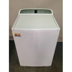 Fisher & Paykel Top Load Washer 10 KG