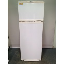 Whirlpool Top Mount Frost Free 457 L