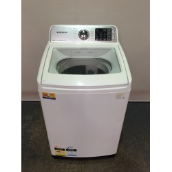 Samsung Top Load Washer 7 KG