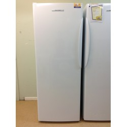 Fisher & Paykel All Freezer Frost Free 388 L