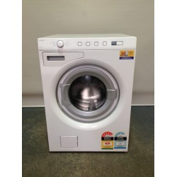 Asko Front Load Washer 7 KG