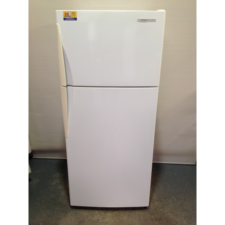 Westinghouse Top Mount Frost Free 410 L