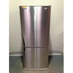 Westinghouse Bottom Mount Frost Free 415 L