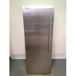 Fisher& Paykel All Freezer Frost Free 389 L