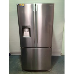 Samsung French Frost Free 527 L