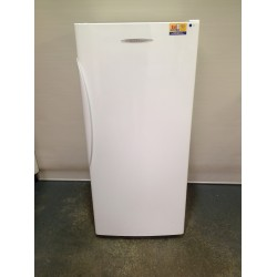Fisher & Paykel All Fridge 370 L