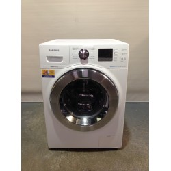 Samsung Front Load Washer 8.5 KG