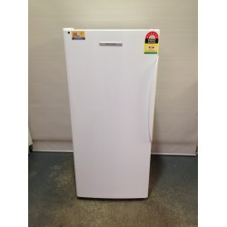 Fisher & Paykel All Freezer Frost Free 300 L