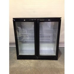 Beercool Alfresco Frost Free 210 L