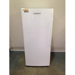 Fisher & Paykel All Freezer Frost Free 304 L
