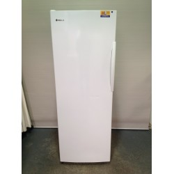Westinghouse All Fridge Frost Free 370L