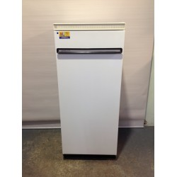 Gorenji Pacific All Fridge Cyclic 300L