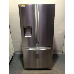 Samsung French Frost Free 570 L
