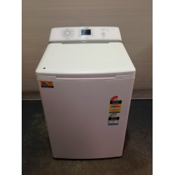 Simpson Top Load Washer 10kg