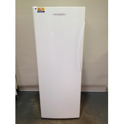 Fisher & Paykel All Fridge Frost Free 450 L