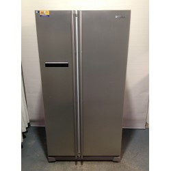 Samsung Side by side Frost Free 580L