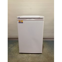 Westinghouse All Freezer Manual Defrost 85L