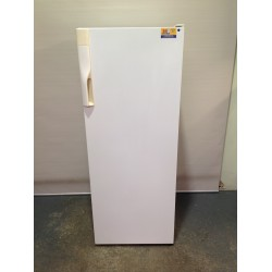 Westinghouse All Fridge Cyclic 340L