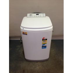 Simpson Top Load Washer 6.5kg