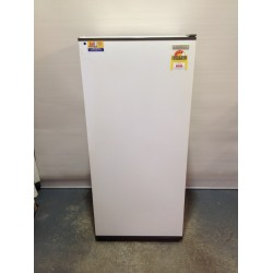 Frigidare All Fridge Cyclic 370L