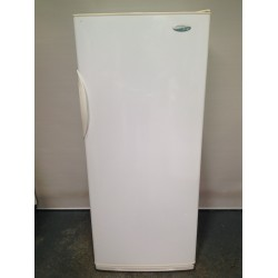 Westinghouse All Fridge Cyclic 420L