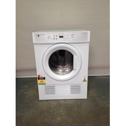 Fisher & Paykel Dryer 6kg