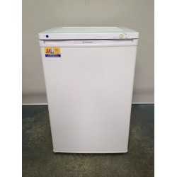 Westinghouse Bar Freezer Manual Defrost 90L