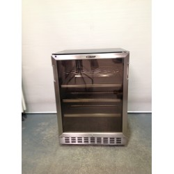 Vintec Wine Cooler Frost Free 40 Bottle
