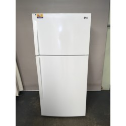 LG Top Mount Frost Free 500L