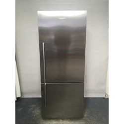 Fisher & Paykel Bottom Mount Frost Free 440L