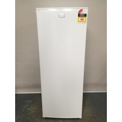 TECO All Fridge Cyclic 237L