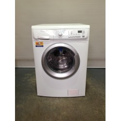Electrolux Front Load Washer 8kg