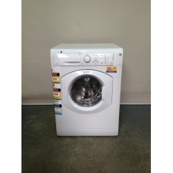 Ariston Front Load Washer 7.5/4.5kg