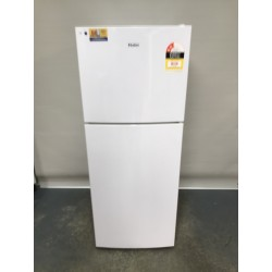 Haier Top Mount Frost Free 222L