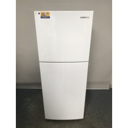 Samsung Top Mount Frost Free 215L