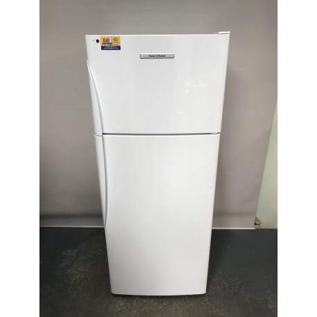 Fisher & Paykel Top Mount Frost Free 380L